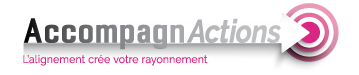 accompagnactions.ca